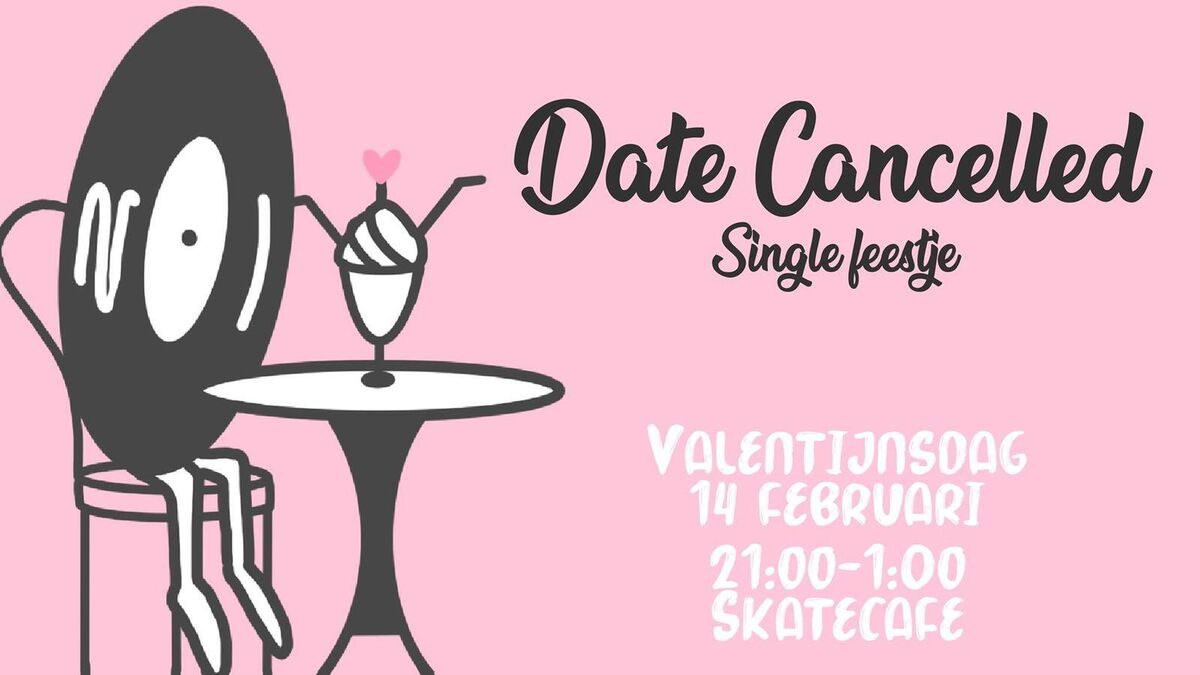 Date Cancelled